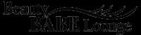 beauty-babe-logo-black