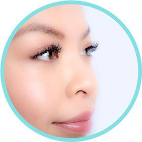 lashes-extensions