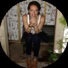 Rachel Starkman Avatar